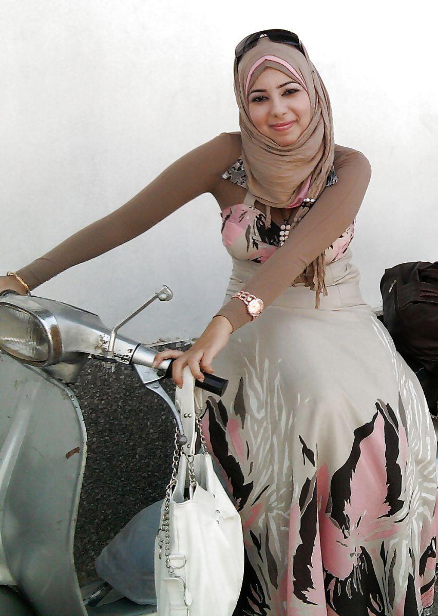 salope arabe hijab pute a brive